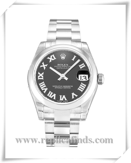 Best Rolex Replica Watches