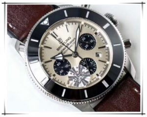 How to Find Breitling Replica Watches on the Web