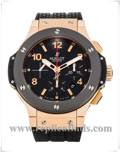 Hublot Replica Watches,Best Hublot Replica Watches Online For Sale