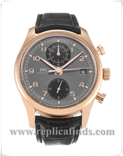 IWC Replica Watches, Best IWC Swiss Replica Watches Online For Sale