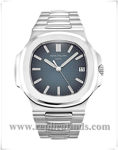 Patek Philippe Replica Watches, Best Patek Philippe Swiss Online