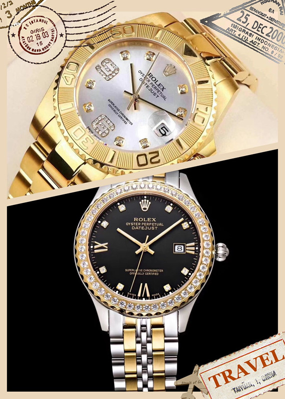 What to Do About Rolex Replica Watches