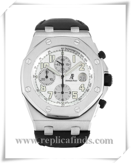 Swiss Patek Philippe Replica is a mainstream brand that is readily available to the public, which provides its popularity a huge boost.