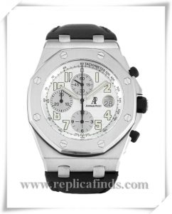 The Chronicles Of Swiss Audemars Piguet Replica Wathes