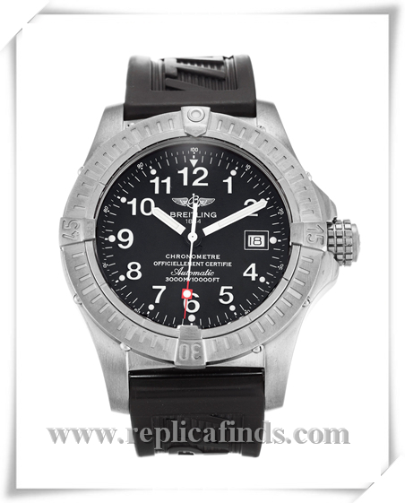 Top Swiss Breitling Replica Choices