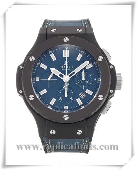 The New Fuss About Swiss Hublot Replica Watches And Why You Must Take Action Today, Life After Swiss Hublot Replica Watches.