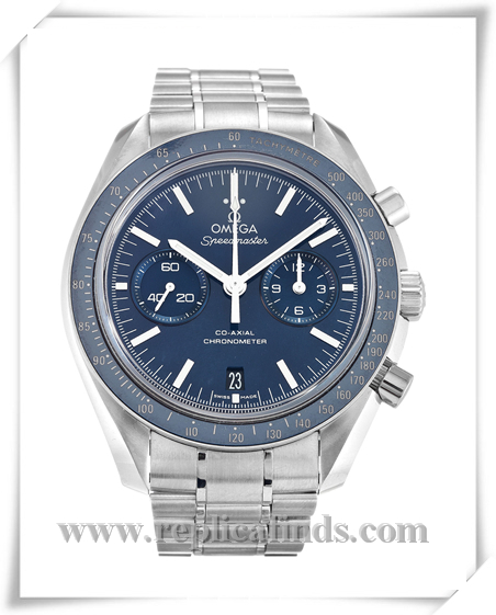 Choosing Good Swiss Omega Replica