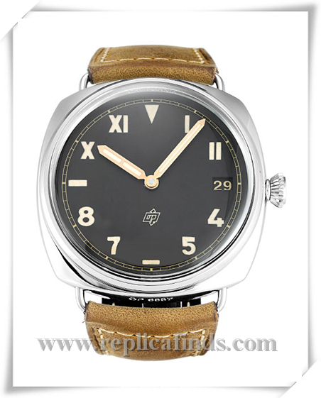Swiss Panerai Replica, Best Panerai Replica, High Quality Panerai Replica