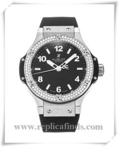 The New Fuss About Swiss Hublot Replica Watches