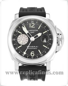The True Meaning of Panerai Replica Watches