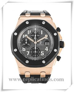 The Honest To Goodness Truth On Swiss Patek Philippe Replica
