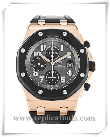 The True Meaning of Swiss Audemars Piguet Replica