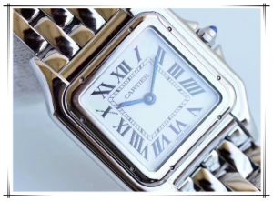 Cartier Replica is a renowned name in the wristwatch business and offers watches which are specially made for classic, contemporary and retro style fans.