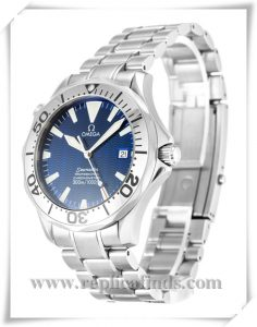 Swiss Omega Replica Watches: A Great Replica Watches