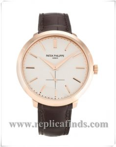 Where to Find Patek Philippe Replica Watches