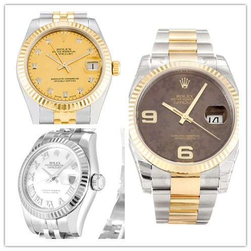 Demystifying The Eight Factors That Make Rolex Replica Watches Quality