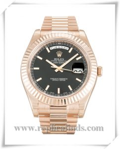 Rolex Oyster Perpetual Replica Watches