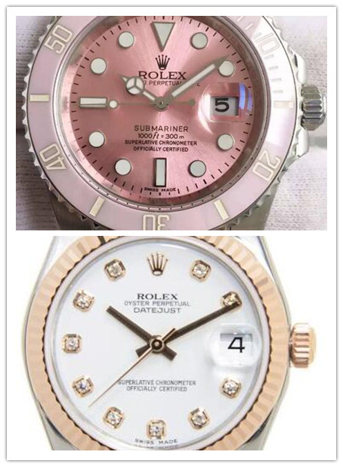 Best Rolex Replcia Watches Datejust 31 amber gem strike ceremony Enjoy