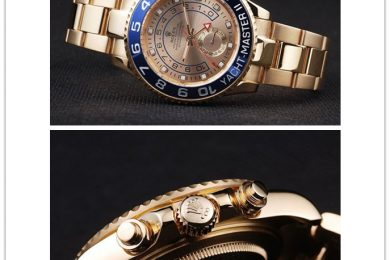 Replace of the most popular Replica Rolex Yacht Master watches this holiday season