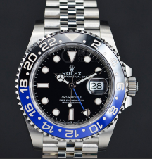Explosive Rolex GMT Master Replica Watch Has Been Updated1
