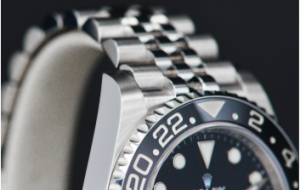 Explosive Rolex GMT Master Replica Watch Has Been Updated2
