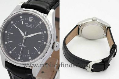 Best Replica Watches Archives Top Quality Swiss Replica Watches